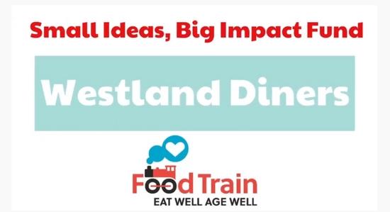 Westland Diners
