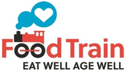 Eat Well Age Well – Latest News